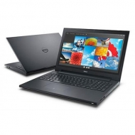 Dell Inspiron 3452A -N3452A