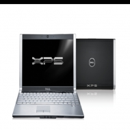 LAPOP DELL XPS M1330