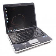 LAPTOP HP Dv4