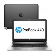 LAPTOP HP 440G2 5200