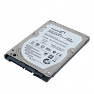 HDD SEAGATE 500GB 2.5 SATA3 5400