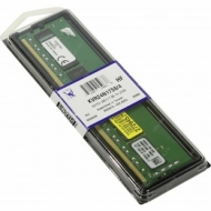 RAM KINGTON DDR4/4Gb-BUSS 2400