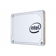SSD Intel 256GB SSDSC2KW256G8X1