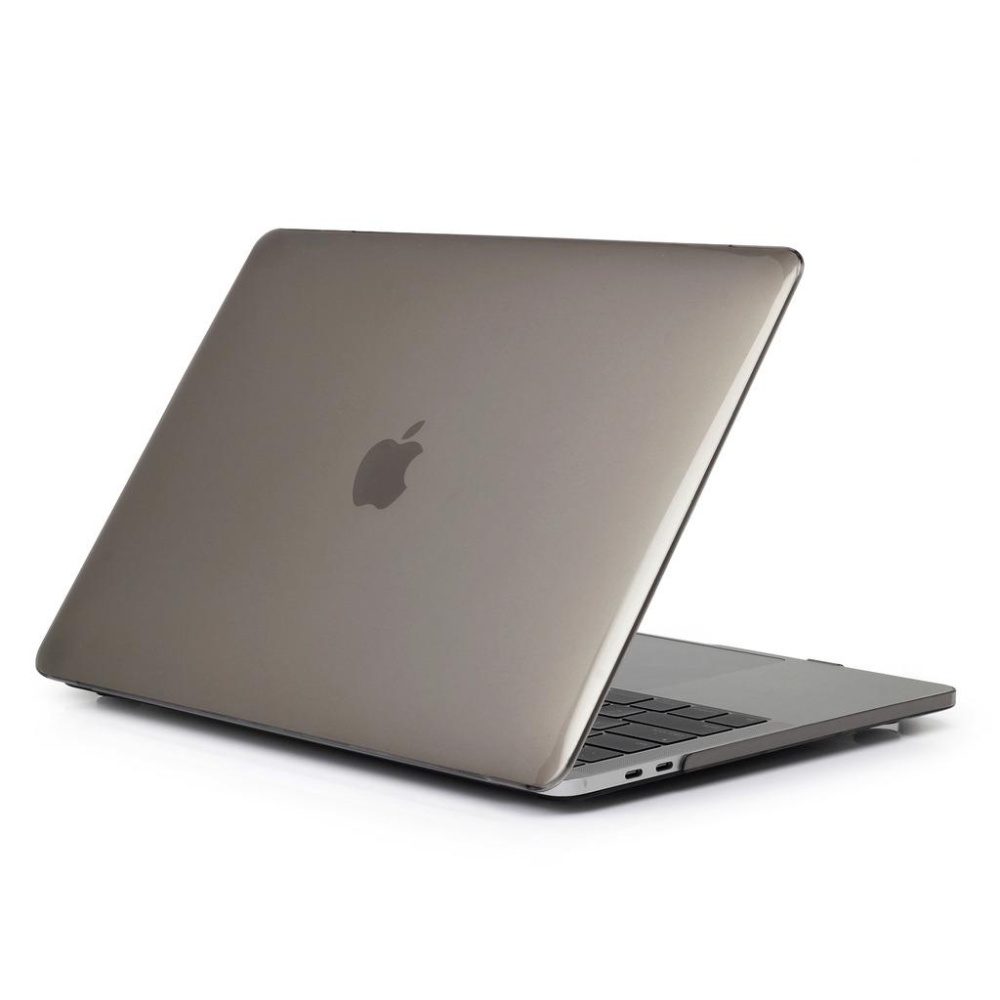 MACBOOK RITINA A1425